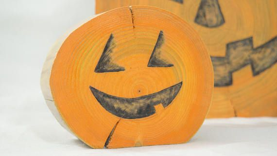 Hey, I found this really awesome Etsy listing at https://www.etsy.com/ca/listing/562911329/driftwood-pumpkin-small-fall-porch-decor