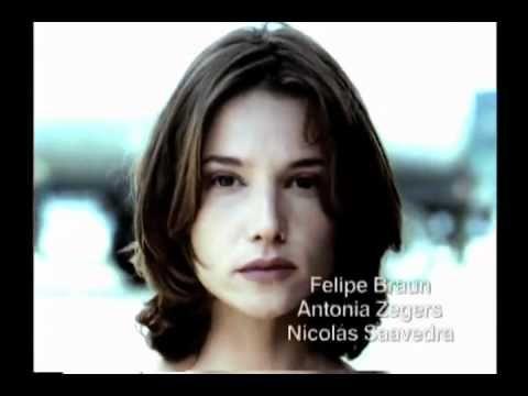 La Fiera - 1999