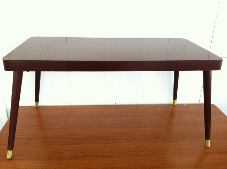 17 best ideas about table basse pour salon on pinterest maison en bois prix - Table salon modulable hauteur ...