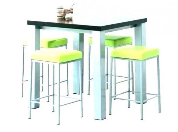 Table Haute De Bar Alinea Elegant Size Chaise Pour Archives First Hand Throughout 17 Superbe Galerie De Table Haute Pour Cuisine