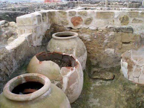 Fotos de: Jaén - Alcalá la Real - La Mota - Ciudad fortificada