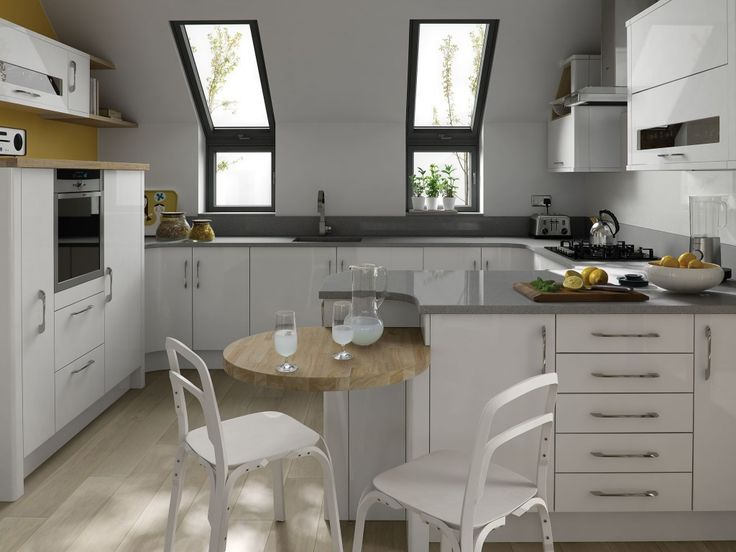 Барные стойки для кухни - 100 фото, лучшие идеи по установке барной стойки на кухне