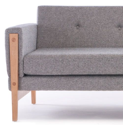 183 Best Furniture Sofa Images On Pinterest Couches