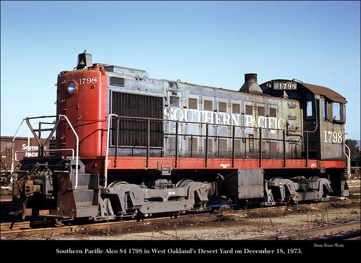 1066 best southern pacific and affiliates images on for Daylight motors beaumont tx
