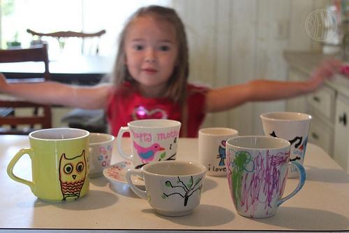 17 best images about ubc kids crafts on pinterest. Black Bedroom Furniture Sets. Home Design Ideas