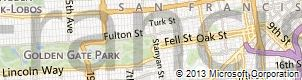 San Francisco Bed and Breakfast: Reviews of 65 B&Bs - TripAdvisor