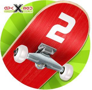 Touchgrind Skate 2 v1.18 Android Apk Hack Mod Download apkmodmirror.info ►► http://www.apkmodmirror.info/touchgrind-skate-2-v1-18-android-apk-hack-mod-download/ #Android #APK Andorid Sports Game, android, apk, Illusion Labs, mod, modded, unlimited #ApkMod