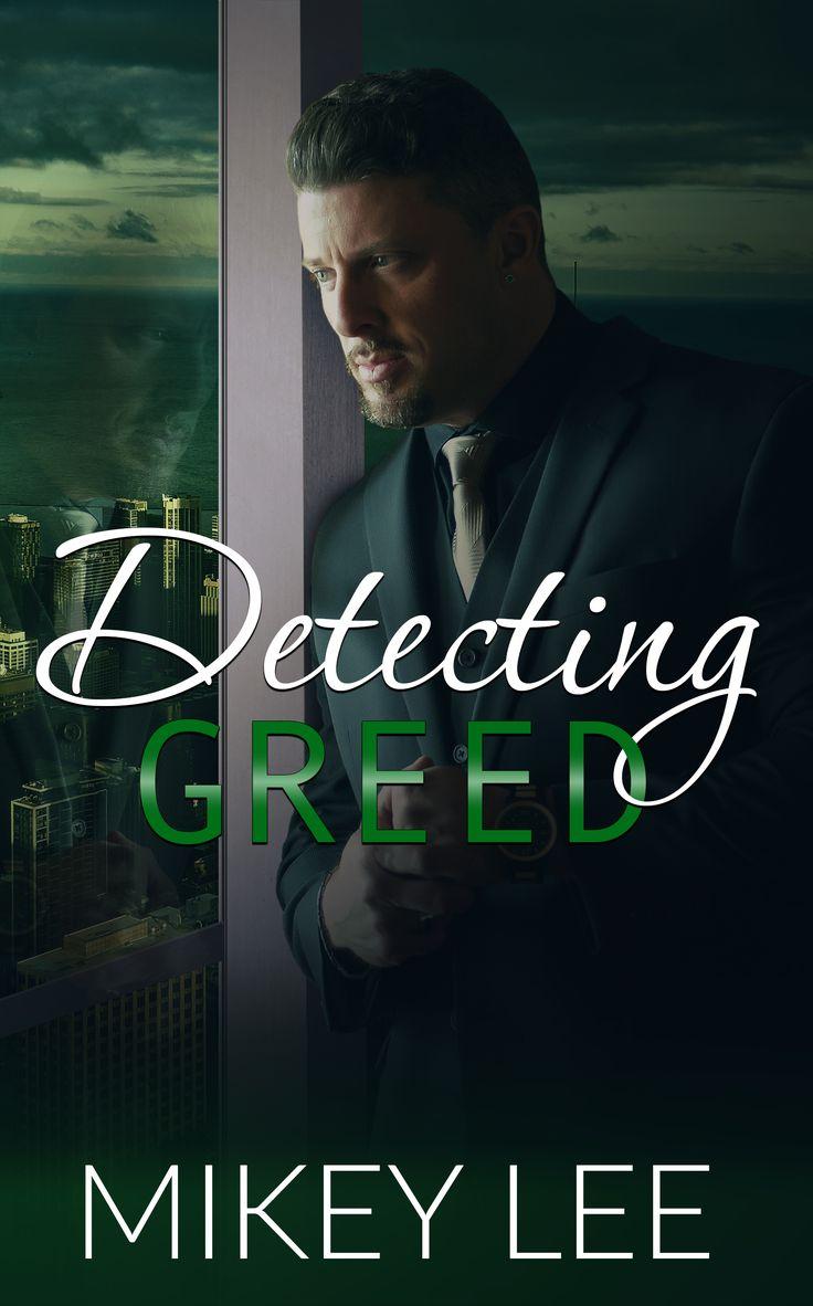 Sexy Erotic Detective Novel Free! Http: