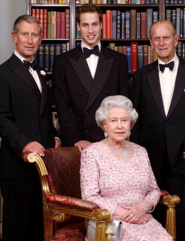 祝 結婚記念日 エリザベス女王とフィリップ殿下 愛の軌跡 結婚 エリザベス 女王