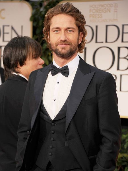 163 best images about My Fantasy Crushes... on Pinterest Gerard Butler Obituary