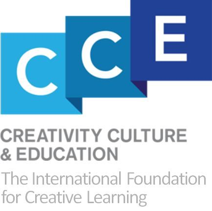 Ofsted. (2010). Learning: creative approaches that raise standards.  This survey evaluates and illustrates how 44 schools used creative approaches to learning and evaluates the impact on pupils' achievement and personal development.