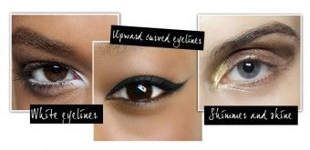 These are 8 tricks on how to get bigger eyes with make-up http://amayzine.com/en/2015/8-x-bigger-eyes-with-make-up/