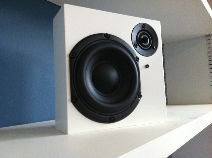 Awesome Speakers 68 best som images on pinterest | loudspeaker, diy speakers and
