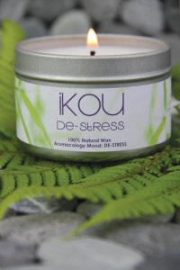 These candles r aust made from natural products and look gorgeous. May need to investigate!