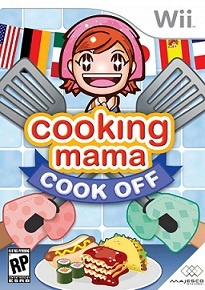 Play cooking mama for free. The kitchen isn't always what it seems to be. Sometimes, horrible things happen in there and not too many thing that always go right.  Cooking mama game is a girls cooking game full of amazing experience have fun and enjoy, try crazy things do what you want make your wishes true.  funny girl games, game for girl, a game, new girl game, girl cooking game, cooking mama, cooking mama girls game,  perfect game, top girl game, game free download, girls cooking game…