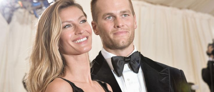 At age 38, Tom Brady has shown no signs of slowing down his career. In fact, he's said he wants to continue playing football into his 40s. And at this rate, seeing how well the Patriots still