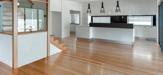 tasmanian oak flooring - Google Search