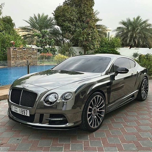 Best 25+ Bentley Usa Ideas On Pinterest
