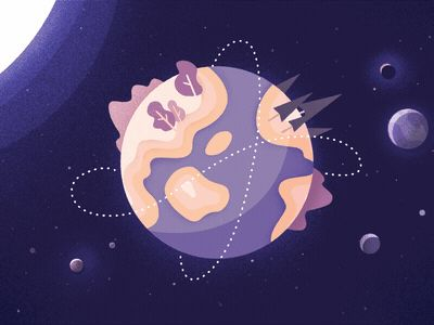 Another piece from our new explainer video for PlatoApp. Coming next week :3  Follow us on Twitter & Facebook & Instagram