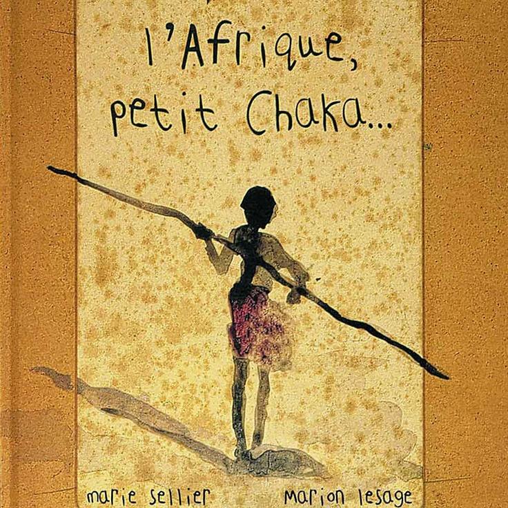 Voilà un bel album pour les petits et les grands, rempli de sagesse et d'amour. C'est à la fois un livre d'art et un conte pour les enfants. Le texte est accompagné de très beaux objets d'art africain que l'on peut retrouver au Musée du Quai Branly et de très belles illustrations à la gouache aux couleurs de terre. Un témoignage émouvant de la culture orale africaine !