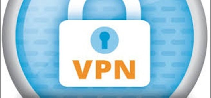 A VPN or Virtual Private Network is a method used to add security and privacy to private and public networks, like WiFi Hotspots and the Internet. VPNs are most often used by corporations to protect sensitive data.z A virtual private network (VPN) extends a private network across a public network, such as the Internet. It enables users to send and receive data across shared or public networks as if their computing devices were directly connected to the private network, and thus benefit from…