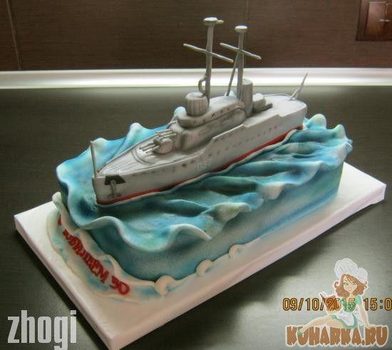 Морской и речной транспорт (корабли, яхты, катера, подводные лодки и т.д.)