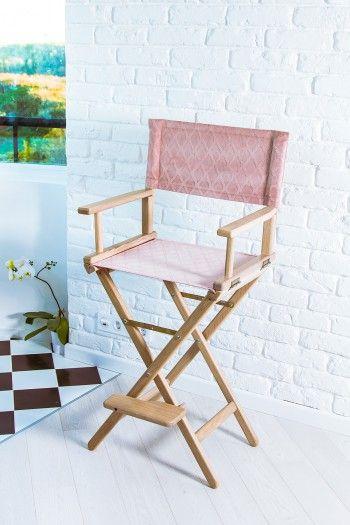 Купить стул и кресло режиссера | Режиссерский стул. Режиссерское кресло. Кресло режиссера, стул режиссера