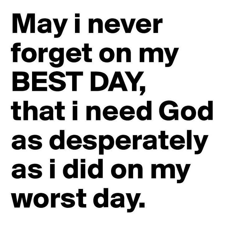 This Have a blessed Sunday and week ahead #faith#trustgod #voiceofhair voiceofhair.com