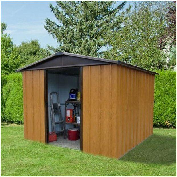12 Fabuleux Eclairage Exterieur Avec Detecteur De Mouvement Brico Depot Outdoor Structures Outdoor Structures