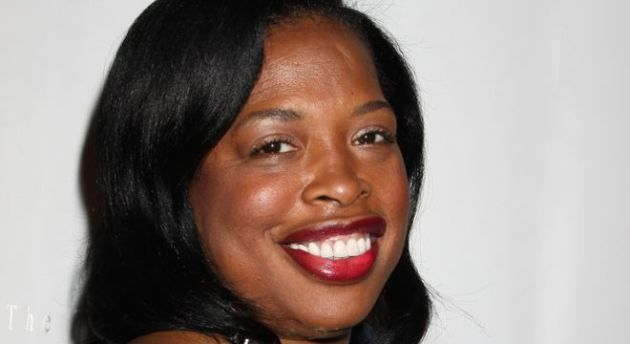 EXCLUSIVE: Adele Givens Says Sheryl Underwood Is A Liar![LISTEN]