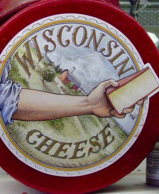 best cheese in wisconsin