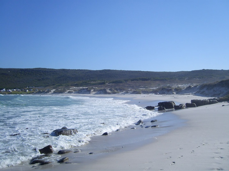 Cape Town Beaches 11 | CABS Car Hire | www.cabs.co.za