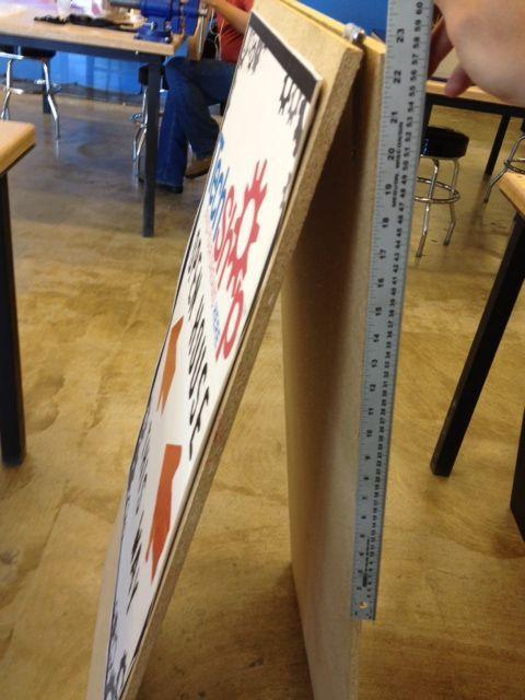board4.JPG