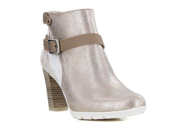 Dorking 7013 RUBI OXIDO en vente chez Carré Pointu ! Grand choix de tailles et livraison gratuite. Les boots et bottines en cuir ou en velours associent confort et élégance. Elles se portent aussi bien avec une tenue décontractée qu'une tenue chic, avec une jupe comme avec un jean. A retrouver sur www.carrepointu.com