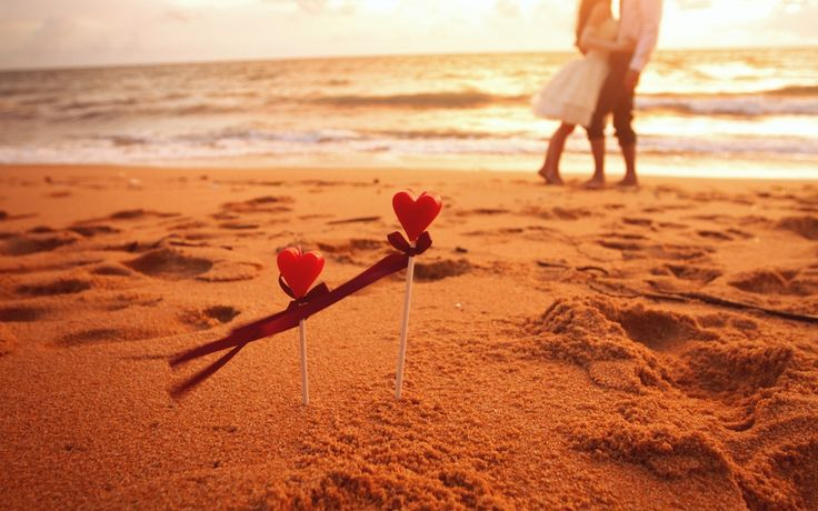 What makes a good relationship? How do you know if you're in a good relationship or whether what you've got is doomed? How do you know you're loved? How do you reciprocate love? This article explores these things.. #Love, #Relationship, #Romance