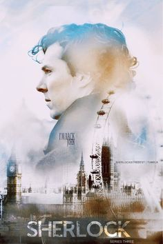 SHERLOCK IS TODAY!!! IM SOOOOO EXCITED!!!!!!! -- Sherlock BBC Benedict Cumberbatch
