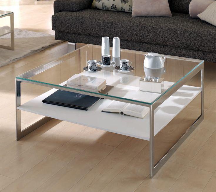 M s de 1000 ideas sobre mesas de comedor cuadradas en - Mesas de comedor cuadradas ...