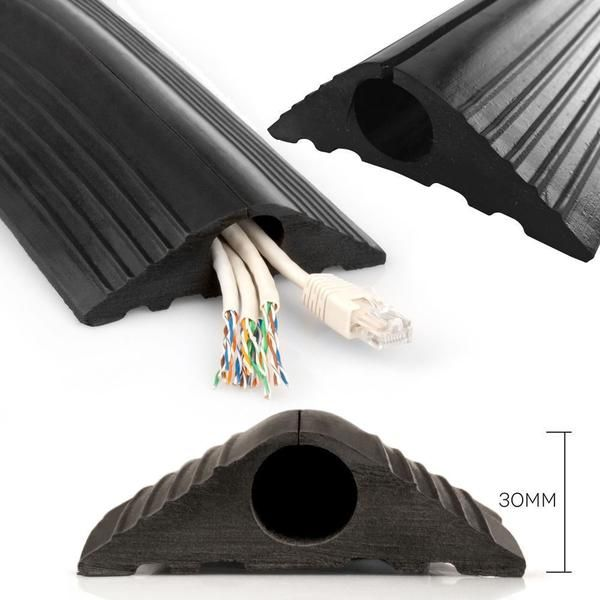25 Best Ideas About Floor Cable Cover On Pinterest