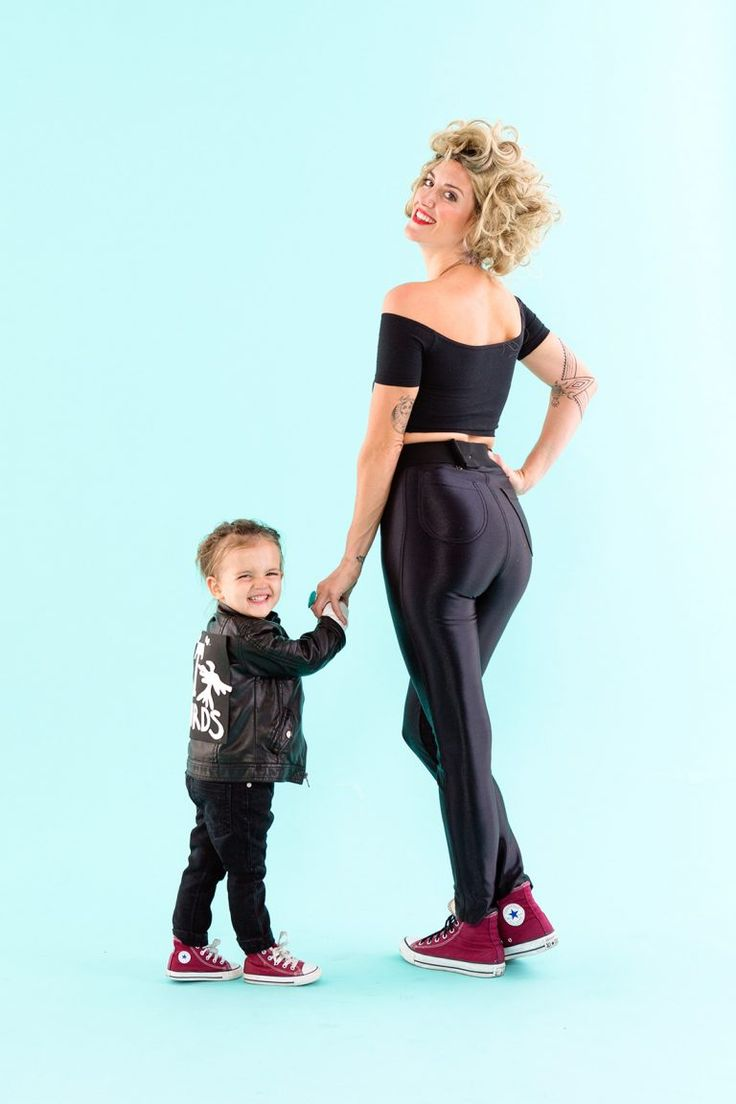 best 25 danny from grease ideas on pinterest sandy from grease danny grease and grease love - Greece Halloween Costumes
