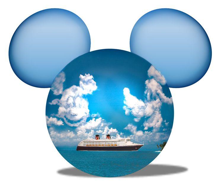 Pin By Alex Field On Disney Cruise Line Pinterest