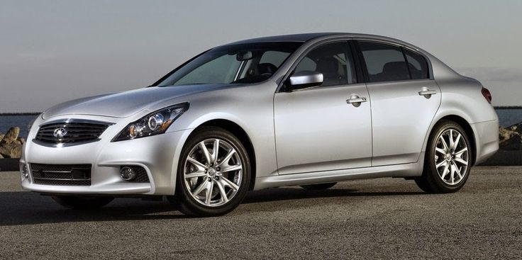 2015 Infiniti Q40 Specification Performance Review - The 2015 Infiniti Q40 may be another name for the brand, yet the car itself is a recognizable top pick. Previously the 2013 Infiniti G37, the Q40 chips away at numerous levels.