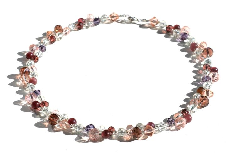 Morioka - necklace / kaulakoru
