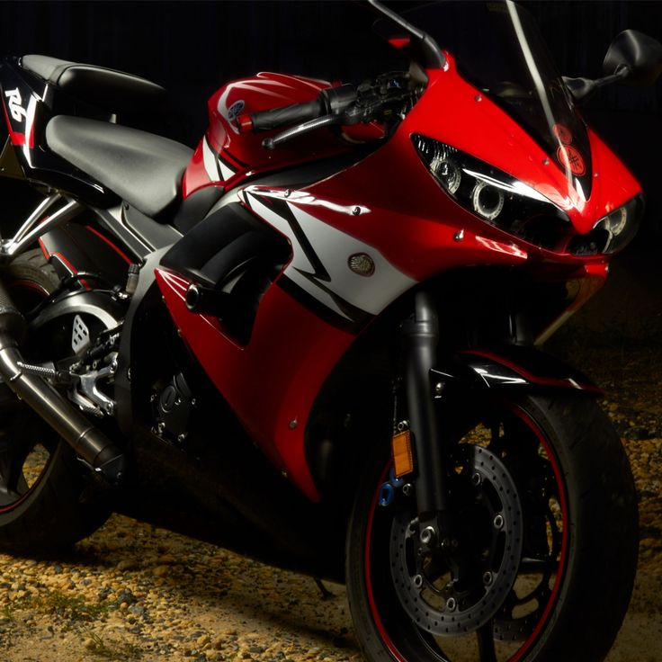 258 best life on 2 wheels images on pinterest looking for the specifications images commercial and owners manual for the second generation yamaha find all that and more here fandeluxe Choice Image