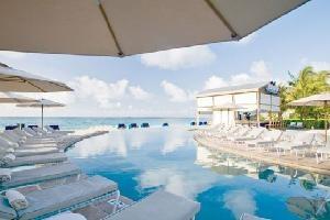 Radisson Resort Grand Lucayan , Bahamas - Grand Bahama Island