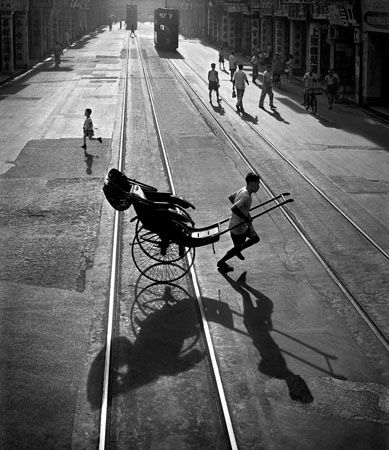 by Fan Ho http://www.modernbook.com/fanho/living_theatre/pages/DifferentDirections.htm