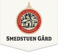 Smedstuen Gård AS
