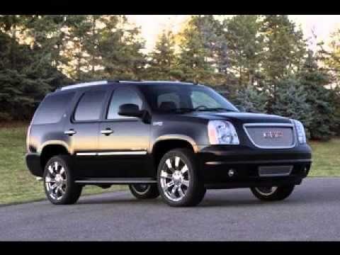 Hire Q7 Dubai >> Gmc Yukon Rental In Dubai | Autos Post