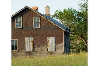Government Grants for Home Improvement Repairs   eHow #homeimprovementgrants,