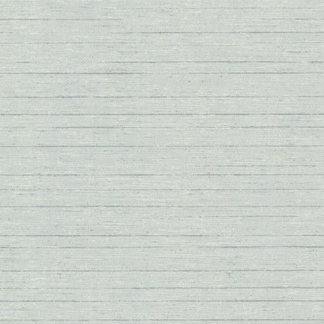 22 best kitchen wallpaper images on pinterest kitchen for Plain kitchen wallpaper