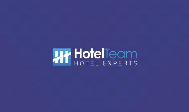 hotelteam.gr στην πόλη Ρέθυμνο, Ρέθυμνο